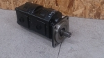 DAVID BROWN HYDRAULIC PUMP REF: X1A50335033/134404/4C